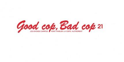 goodcopbadcop21 header