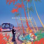 rhum-for-pauline-leaving-florida