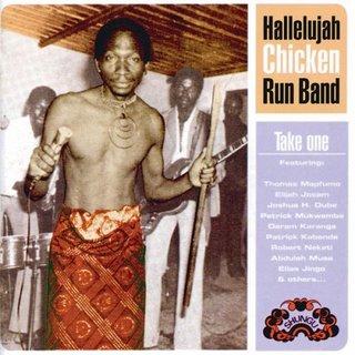 Hallelujah_Chicken_Run_Band__take_one