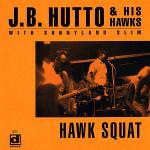 HawkSquat