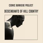 cedricburnsideproject2