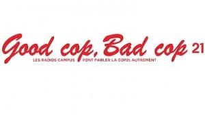 goodcopbadcop21 380x213