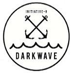 initiative h dark wave