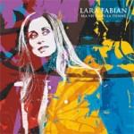 lara_fabian_-_ma_vie_dans_la_tienne-6a7bd