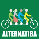 logo-alternatiba_545x460_autocrop