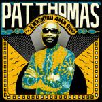 patthomas
