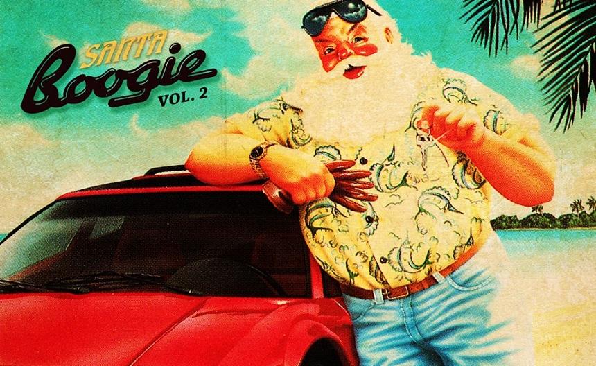 santa boogie 2015 header2
