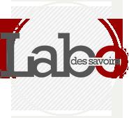 labo-des-savoirs