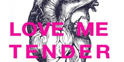 love me tender 2016 header