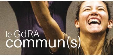 Commun header