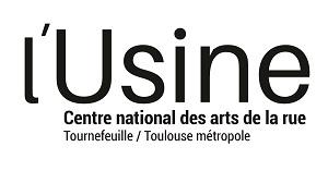 logo lusine cnar noir 300x157