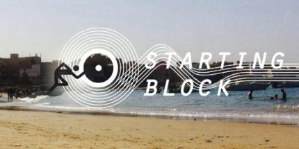 starting block dakar header2