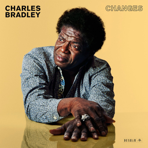 CharlesBradley-Changes
