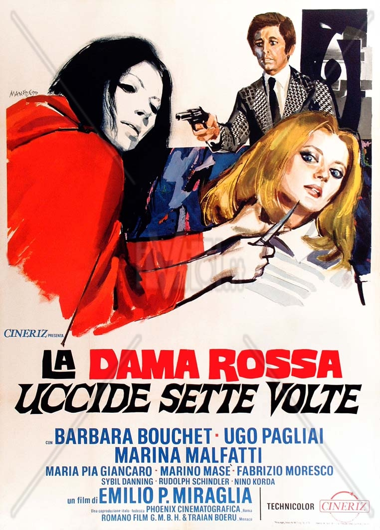 dama_rossa_uccide_7_volte