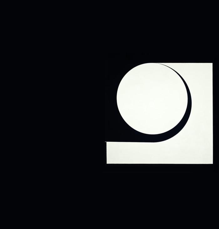 aluisio-carvao-preto-branco-1959
