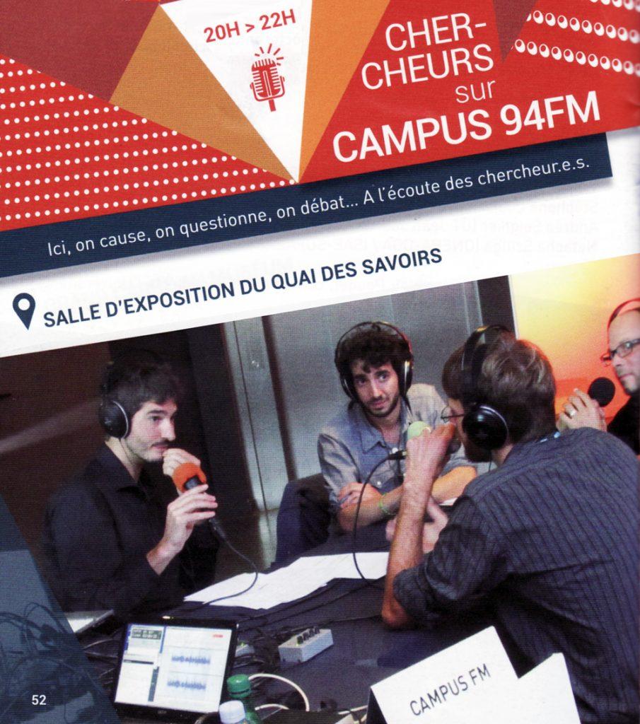 visuel_campus_ndc_ufc