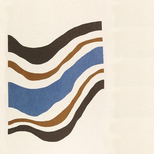rhythm-textile-designed-by-elenhank-designers-inc-1972