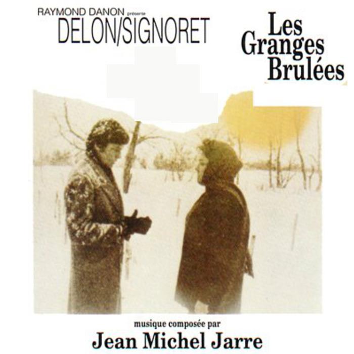 les_granges_brulees