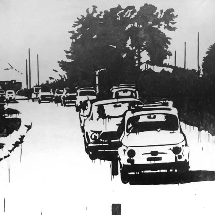 roberto-barni-fiat-500-1964