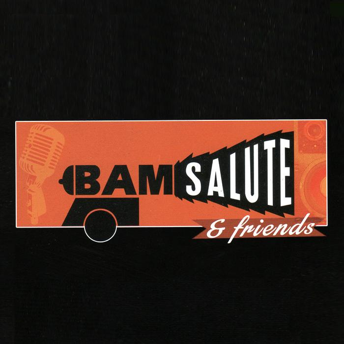 bamsalute22