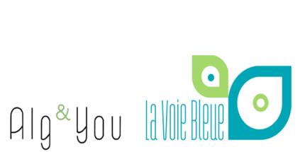 la-voie-bleue-alg-you1