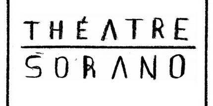 theatresoranologo