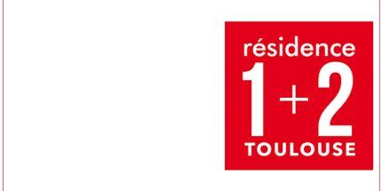 residence-1plus2-logo-ed3