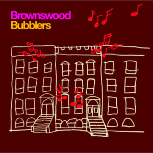 Brownswood bubblers : compilation (brownswood 2006)