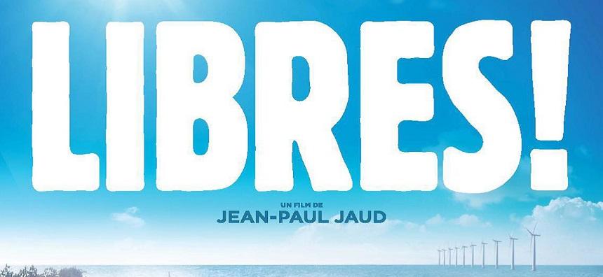 Rencontre avec un esprit libre : Jean-Paul Jaud, réalisateur engagé