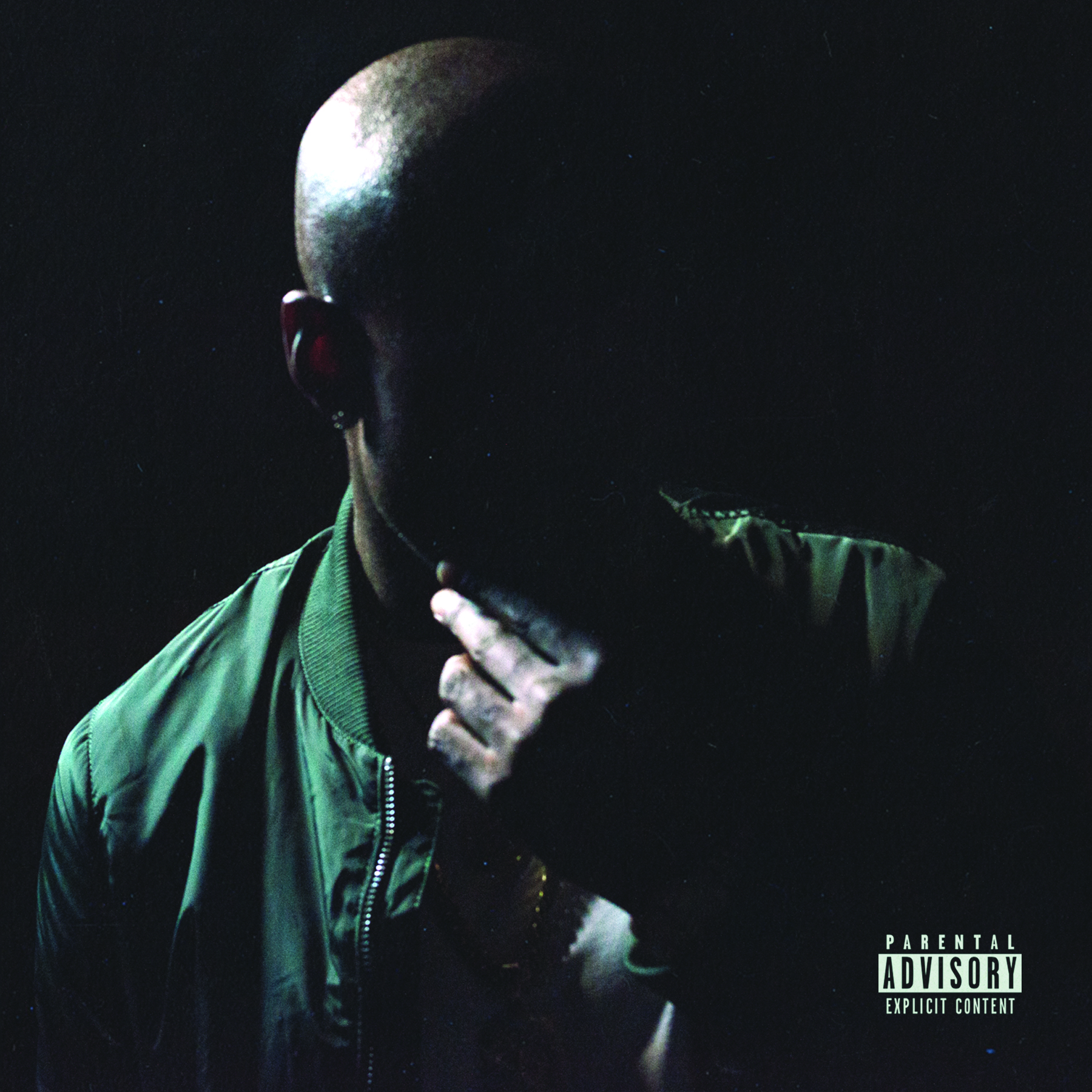 Freddie Gibbs / Shadow Of A Doubt, ESGN Records, 2015