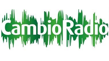 Émission spéciale Cambio Radio