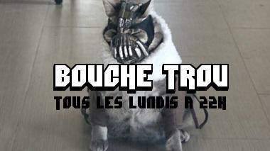 Bouche Trou