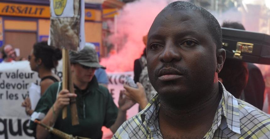 Françafrique : les peuples africains victimes de leurs richesses.