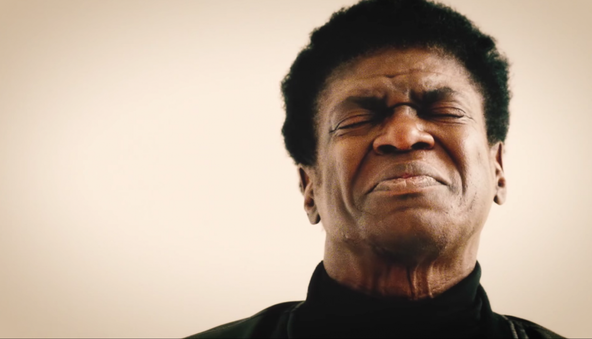 Charles Bradley : Changes (Daptone Records 2016)
