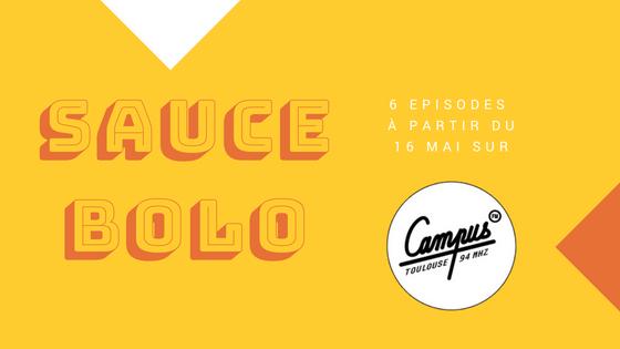 Sauce Bolo, à la découverte du processus de Bologne