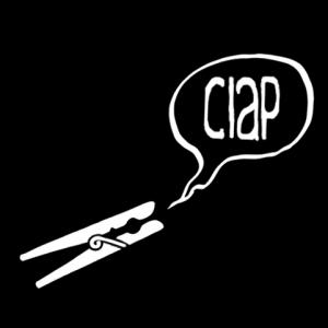 Clap, le cinéma qui s'écoute