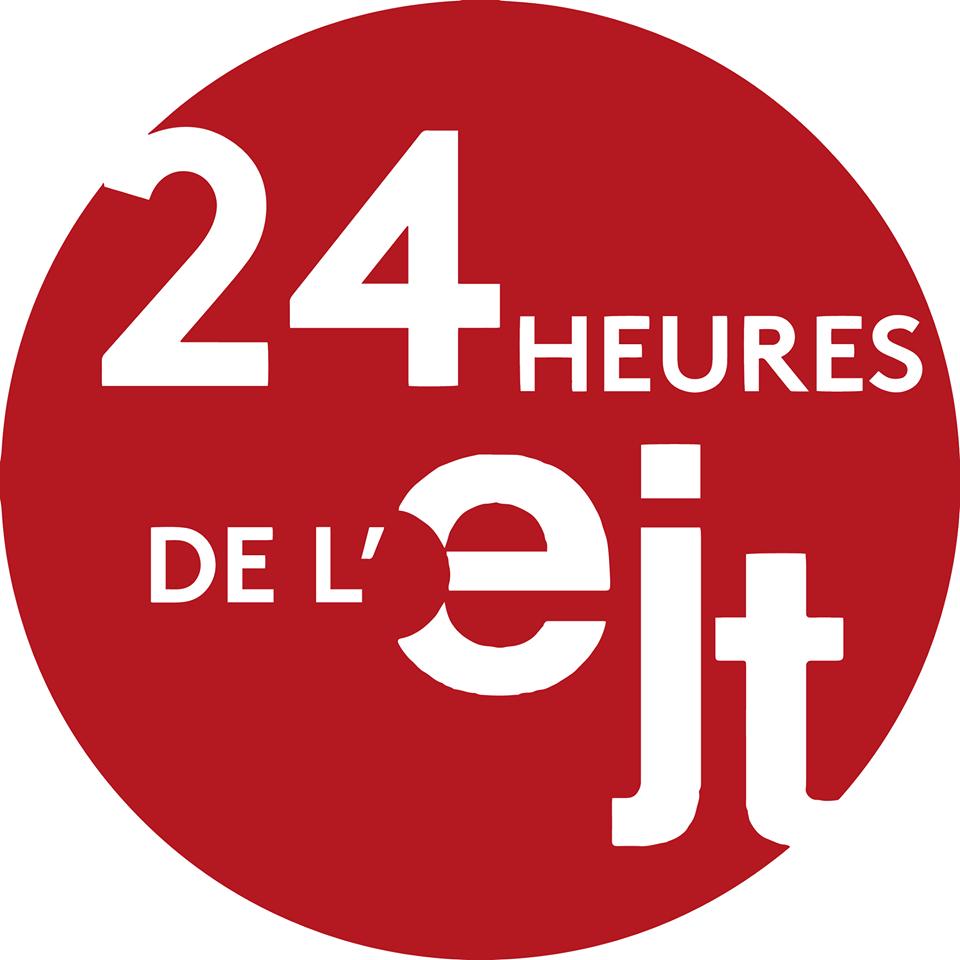 24h de l'EjT