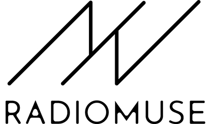 RadioMuse IndieRe