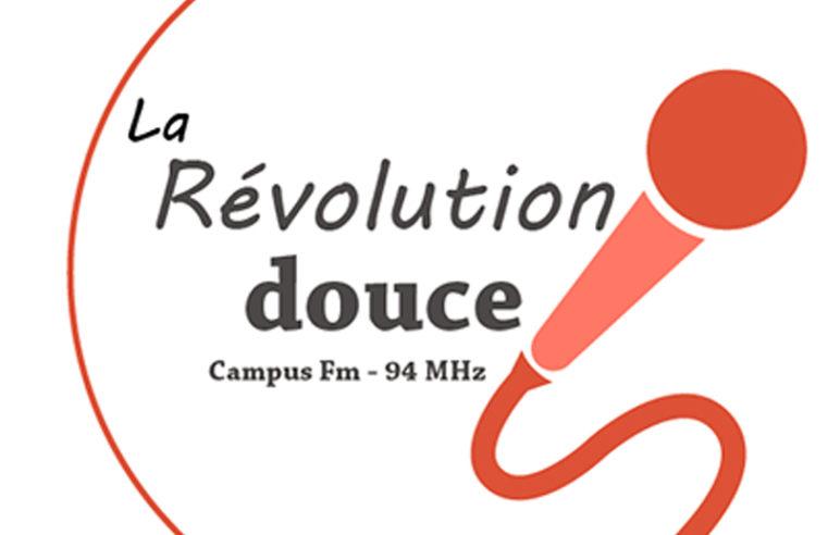 La révolution douce