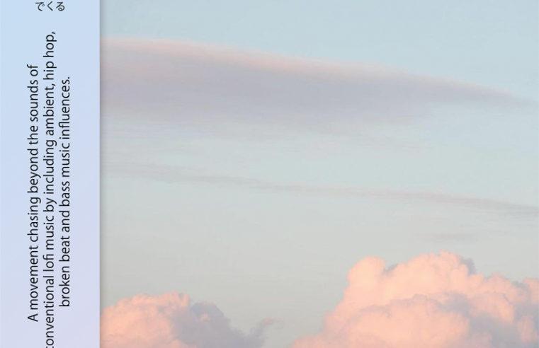 Lo-fi Clouds