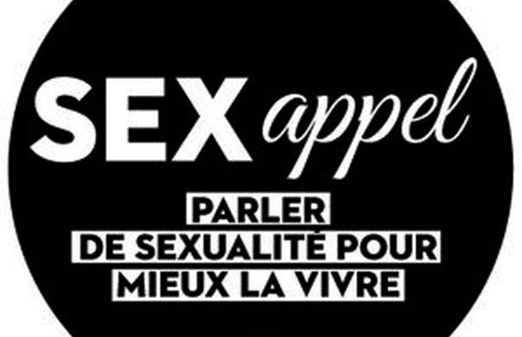 SEX appel