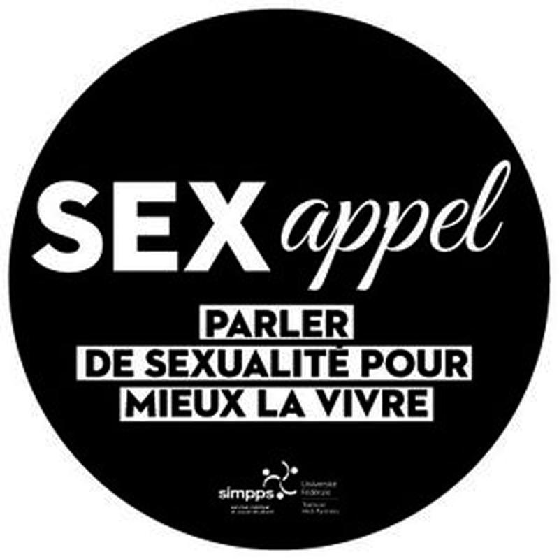Sex fete Faget